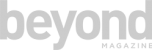 beyond magazine logo-GREY copy