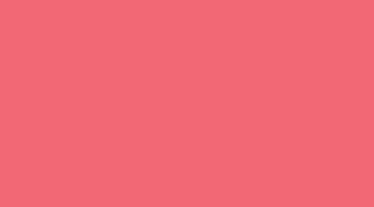 beyond tv logo 1 copy