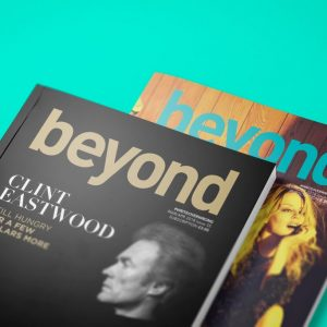 feature-project-cover---beyond-mag